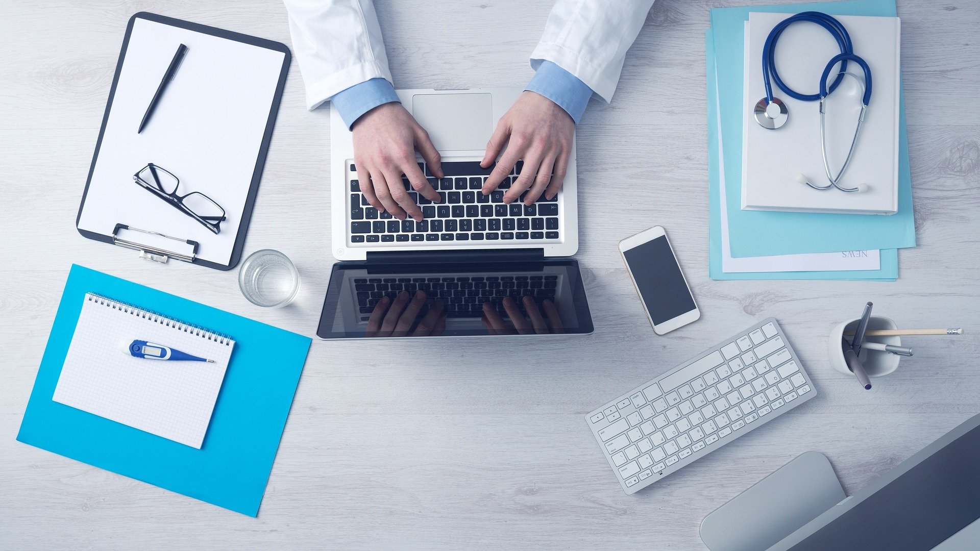 caracteristicas-de-un-abogado-de-negligencia-medica